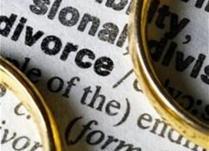 10 tárgy, amitől szabaduljon meg válás után