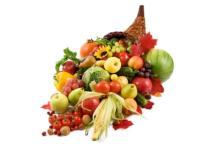 6 étel, amivel a koleszterinszintjét csökkentheti
