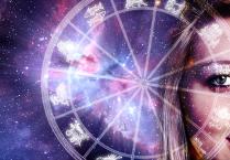 4 csillagjegy, amelynek szülöttei mindig morcosnak tűnnek (pedig nem azok)