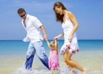 10+1 tipp a felejthetetlen nyaralásért