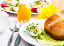 Húsvéti sütemény receptek