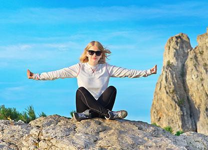 6 tipp az egészséges életmódhoz