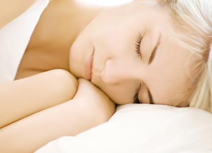 Az alvás okosabbá teszi