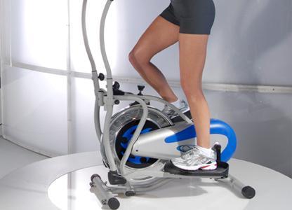 hogyan lehet lefogyni egy elliptikus kerékpáron tiktok
