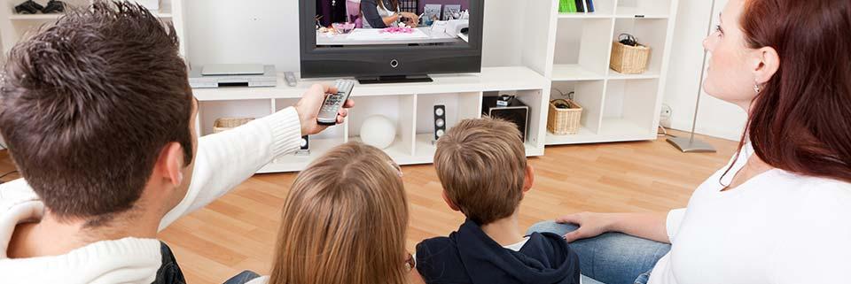 Tévéből ismert termékek