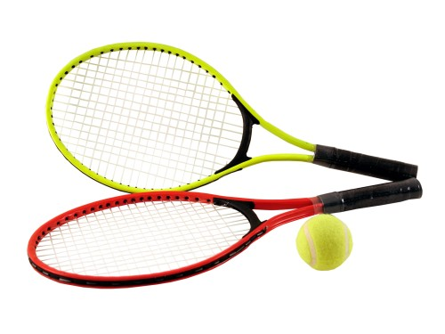 Tenisz szett SportX