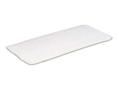 Aloe Vera matracvédő Dormeo