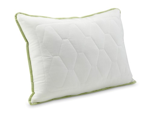 Aloe Vera Pillow Classic V3 Dormeo