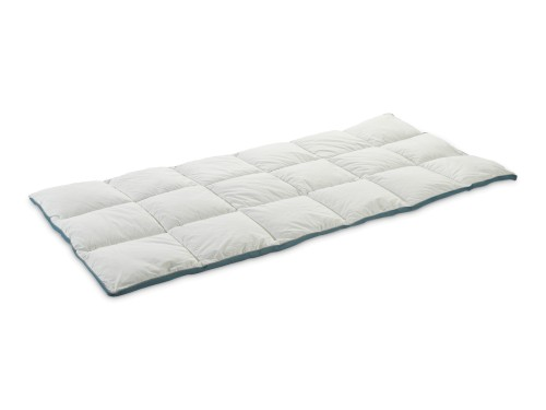 Dormeo őszi-téli matracmagasító Dormeo