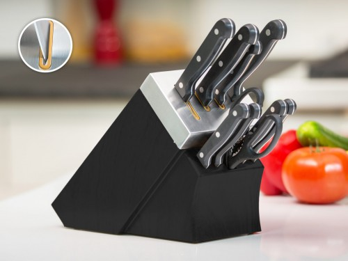 Chef Power késkészlet Delimano