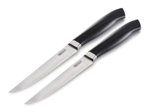 Maestro Steak kés szett 2 db Delimano