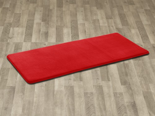 Relax memóriahabos szőnyeg Dormeo