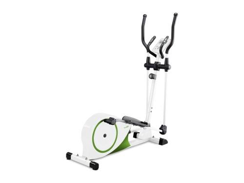 Dynamic S1 elliptikus tréner Gymbit