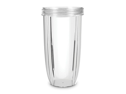 NUTRIBULLET COLOSSAL CUP 0,9 l