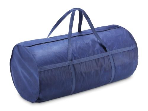 Renew 3,5 cm -es táska Dormeo