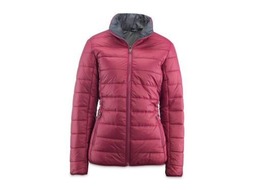 Fit női téli kabát Walkmaxx
