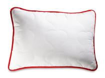 Dormeo Love classic pillow, 50x70