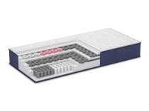 Dormeo Air+ Select matrac