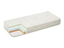 Dormeo Bamboo matrac