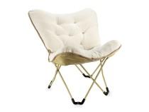 Dormeo Cozy összecsukható szék