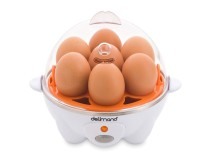 Utile Egg Master Pro Delimano