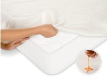 Dormeo Dreamspace matracvédő