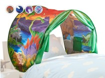 Dormeo Dream Tents álom sátor