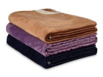 Dormeo 15 Years Extreme Soft takaró