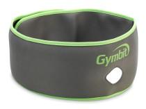 6abs shaper öv Gymbit