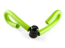 Comb- és karerősítő Gymbit
