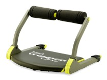 Wonder Core Smart fitneszgép Gymbit