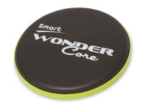 Wonder Core Smart Twist Board Gymbit