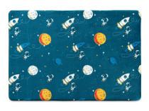 Dormeo Lan Space szőnyeg