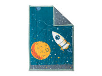 Dormeo Lan Space paplan