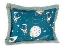 Dormeo Lan Space párna