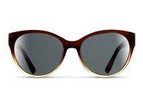Laura Amatti napszemüveg