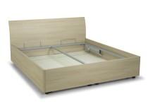 krevet bračni lettia