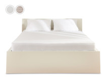 Dormeo Mamut ágykeret
