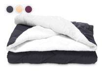 Dormeo Mirabai 3 az 1-ben Deluxe takaró