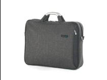 Dormeo GO Business táska