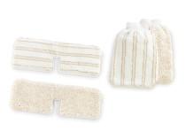 Rovus multifunkciós takarítószett tartozék készlet fafelületekhez
