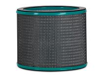 Rovus Nano lapát nélküli ventilátor szűrő