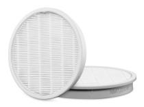 Rovus Nano Wet&Dry takarítógép szűrők
