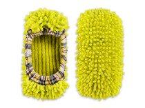 Rovus Nano antibakteriális mop papucs