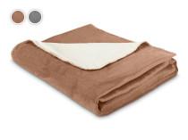 Dormeo Silky Soft takaró