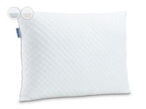 Sleep&Inspire klasszikus párna