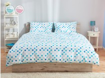Dormeo Sleep Inspiration ágyneműhuzat