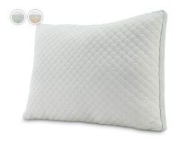 Dormeo Sleep Inspiration Classic Plus párna