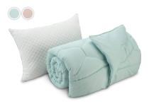 Dormeo Sleep Inspiration paplan- és párnaszett