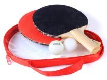 pingpong szett SportX